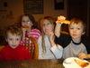 Kids_2001_018